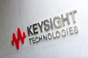 Keysight Technologies hợp tác với Qualcomm Technologie hợp tác đo kiểm phương tiện giao thông kết nối vạn vật
