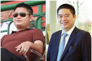Chuyện những cặp anh em đại gia nổi tiếng nhất Việt Nam