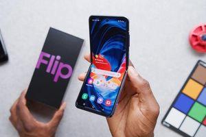 Ngoài Galaxy Z Flip và Galaxy Z Fold 2, Samsung còn đang 'ém hàng' một chiếc điện thoại gập giá rẻ