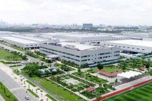 Hàng loạt công ty lớn của Nhật đăng ký chuyển địa điểm sản xuất từ Trung Quốc tới Việt Nam