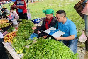 BHXH Việt Nam đề xuất tăng mức hỗ trợ tiền đóng BHXH tự nguyện