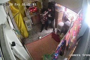 Quận Hoàn Kiếm (Hà Nội): Căn cứ mong manh, Tòa trả hồ sơ nhưng VKSND không đồng thuận
