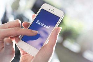 Bộ Thông tin và Truyền thông muốn Google, Facebook phải gỡ thông tin theo yêu cầu
