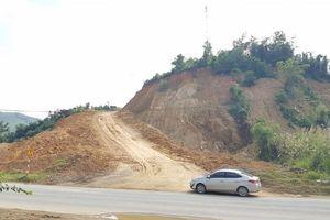 Hà Nội: Lộ nhiều bất cập trong đầu tư xây dựng hệ thống cấp nước Xuân Mai?