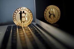 Giá bitcoin hôm nay 22/8: Giảm mạnh đồng loạt