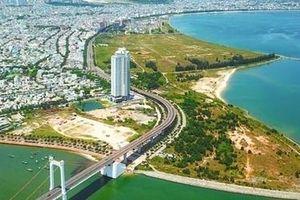 Kiến nghị thu hồi dự án 181 ha Khu đô thị quốc tế Đa Phước