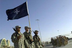 Afghanistan thảo luận về tiến trình hòa bình với NATO