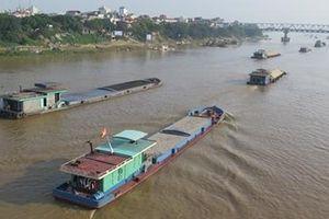 Người ở nhờ trên tàu thủy cũng có thể đăng ký thường trú ở Hà Nội, TP Hồ Chí Minh