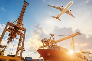 ITL mua 97% Sotrans: Có phải hành vi 'tập trung kinh tế'?