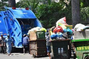 Thu mua rác, tại sao không!