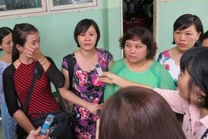 'Quả bóng' trách nhiệm vụ 49 giáo viên Bình Định bị đặc cách 'nhầm'