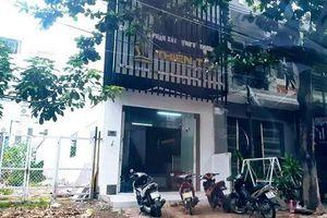 Lạ lùng câu chuyện trượt thầu 100% ở Đà Nẵng của doanh nghiệp Thiên Tân