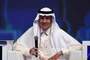 Bộ Năng lượng Saudi Arabia sẽ hỗ trợ dự án công nghệ cao Neom 500 tỷ USD