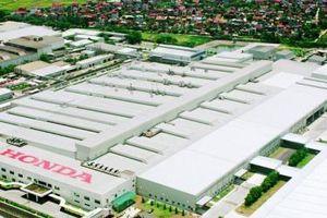 Petrovietnam, Honda 'mất hút' trong danh sách 'Doanh nghiệp xuất khẩu uy tín 2019'