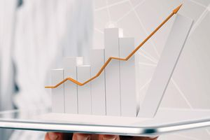 Nghi vấn tăng vốn ảo tại CDO