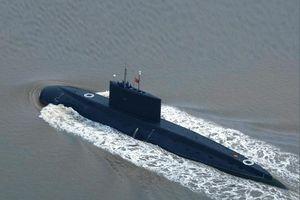 Chi tiền tỷ mua tàu ngầm sao chép của Trung Quốc, Thái Lan ngậm thêm 'trái đắng'?