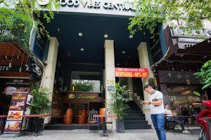 Thị trường khách sạn Việt Nam phải phòng thủ đến hết 2021