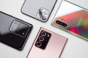 Apple muốn Samsung giao tài liệu mật
