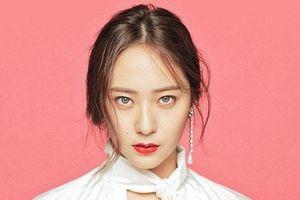 8 thần tượng có đôi mắt 'tam bạch' mê hoặc nhất Kpop