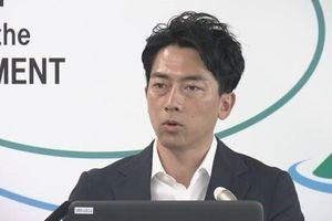 Lãnh đạo Nhật Bản nói gì về đồn đoán liên quan tới sức khỏe Thủ tướng Abe?