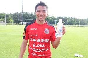 'Messi Thái Lan' vượt cả huyền thoại Barca về chỉ số kiến tạo ở Nhật Bản