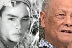 NSND Trần Phương qua đời, thọ 91 tuổi