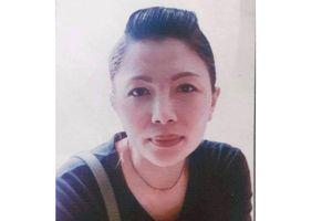 Nữ nhân viên cấp dưỡng 'nổ' là trợ lý Tổng Giám đốc Viettel bị phạt 14 năm tù