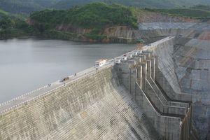 Kon Tum: Nhiều chủ đầu tư dự án thủy điện chậm nộp tiền dịch vụ môi trường rừng