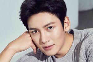 Bước lùi trong sự nghiệp của 'nam thần hành động' Ji Chang Wook