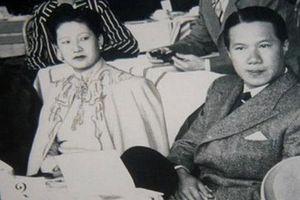Những điều ít biết về cung Nam Phương Hoàng hậu ở Đà Lạt