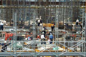 Lao động châu Á tại Nhật Bản - Bài 1: Đông Nam Á – nguồn cung lao động quan trọng