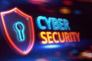AI bảo vệ thiết bị y tế khỏi tấn công mạng