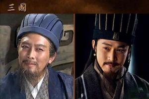 10 sai lầm của Gia Cát Lượng khiến nhà Thục Hán đại bại