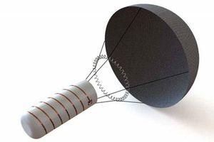 Vũ khí mới: Đạn phóng điện không gây sát thương nhưng hạ gục siêu nhanh