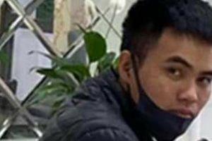 Truy tìm đối tượng lừa đảo chiếm đoạt tiền của Public Bank Việt Nam