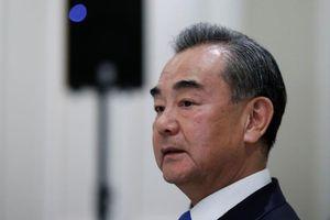 Bắc Kinh lo Nobel Hòa bình trao cho người biểu tình Hong Kong