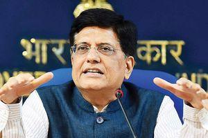 Doanh nghiệp Ấn Độ nỗ lực thúc đẩy thương mại với ASEAN