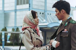 Yoona sẽ tái hợp Hyun Bin sau 3 năm trong phim 'Confidential Assignment 2'?