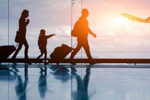 Cách đặt tour du lịch, vé tham quan bằng điện thoại