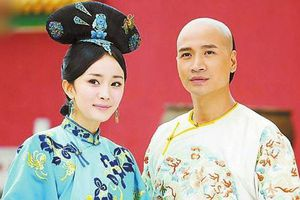 Sự nghiệp xuống dốc của diễn viên Hà Thịnh Minh