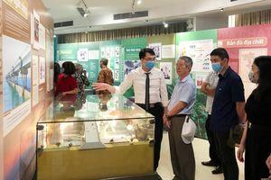 Giới thiệu 14 công trình đoạt Giải thưởng Hồ Chí Minh