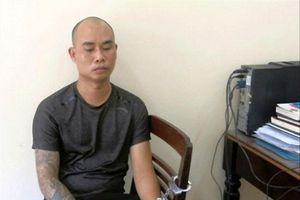 Vụ cô gái bị bắn chết giữa phố ở Thái Nguyên: Nghi phạm đối diện với mức án nào?