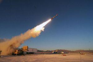 Nga tức giận khi Mỹ triển khai tên lửa đánh chặn tới Romania