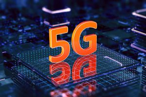 Mỹ: Tốc độ tải xuống 5G chậm bằng nửa mạng 4G