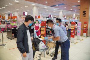 Chiến lược chú trọng từng chi tiết của doanh nghiệp Nhật Bản