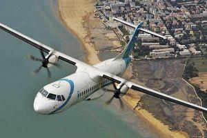 Kiến nghị tạm dừng phê duyệt dự án hàng không Kite Air