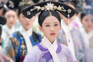 Vị Hoàng hậu khôn ngoan nhất triều nhà Thanh: Ủng hộ con trai của tình địch lên ngôi Hoàng đế để đổi lấy cuộc sống nhàn nhã đến 74 tuổi