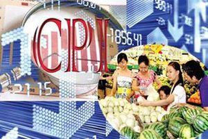 Tin kinh tế 6AM: Chỉ số giá tiêu dùng (CPI) tháng 8/2020 tăng nhẹ; Hàn Quốc phạt Kumho Asiana 32 tỷ won