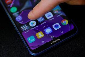 Mỹ tuyên án tử Huawei, nền kinh tế Thâm Quyến sẽ 'ngắc ngoải'