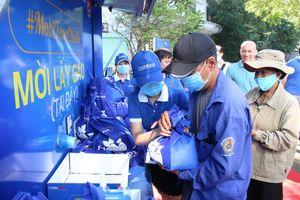 Chủ nghĩa cộng đồng và việc phát huy các giá trị cộng đồng trong việc ứng phó với khủng hoảng COVID-19 ở Việt Nam